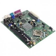 Placa de baza second hand Dell Optiplex 780 SFF