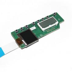 Display + control panel HP Photosmart C4280 CC200-60043 CC200-60022