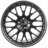 """Janta Aliaj Oe Audi 20"""" 10J x 20 ET44 4L0601025BC, 10, 5"""