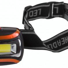 Lanterna Frontala ETS
