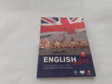English Today vol 7-RF3/0