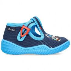 Pantofi Copii Vi-GGa-Mi Bambini BAMBINIHAFT