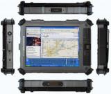 Tableta Xplore iX104C4