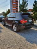 Vand bmw x5, Seria X, Motorina/Diesel, Palmonix