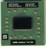 AMD Athlon 64 X2 TK-42 AMETK42HAX5DM /Socket S1 (S1g1)