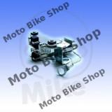 MBS Kit reparatie pompa electrica de benzina Mitsubishi Honda /Kawasaki / Suzuki /Yamaha, Cod Produs: 7244304MA