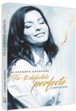 Fa-ti defectele perfecte | Alexandra Gheorghe