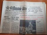 Romania libera 7 ianuarie 1989-ziua de nastere a elenei ceausescu