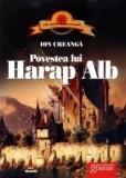 Povestea lui Harap Alb | Ion Creanga, Gramar