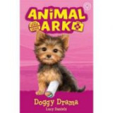Animal Ark, New 5: Doggy Drama - Lucy Daniels
