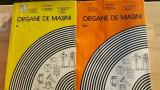 Organe de masini 1, 2- M. Gafitanu, Sp. Cretu