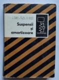 Draghici, Ivan - Suspensii Si Amortizoare (poze cuprins)