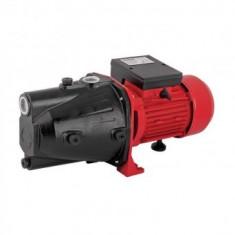 Pompa de suprafata 1100W Raider RD-JET100