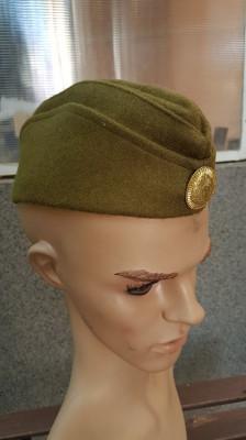 Boneta de soldat RSR foto