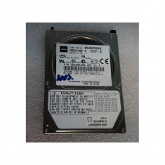 HARD DISK LAPTOP SH MK6025GAS , 60 gb