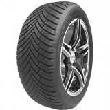 Anvelopa auto all season 205/60R16 96H XL GREENMAX ALL SEASON
