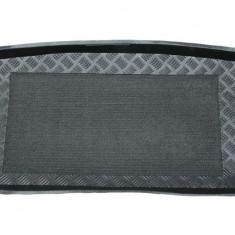 Tavita porbagaj cu zona antialunecare (plastic cauciuc, 1 bucata, negru) RENAULT TWINGO II dupa 2008