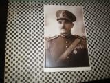 militar regalist foto petrescu ploesti album 346
