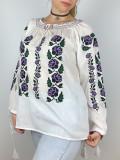 Cumpara ieftin Ie Traditionala Lina, 2XL, L, M, S, XL
