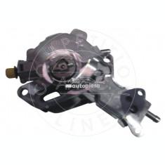 Pompa vacuum,sistem de franare SEAT CORDOBA (6L2) (2002 - 2009) AIC 54353