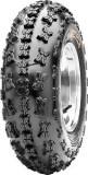 Motorcycle Tyres CST CS-03 Pulse ( 22x7.00-10 TL 35M )