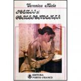 Poezii si corespondenta, Veronica Micle