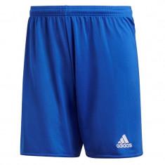 Pantaloni Scurti Adidas Parma - AJ5882 foto