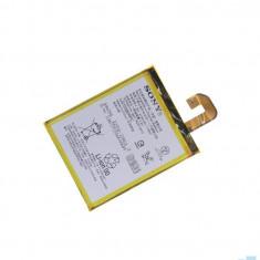 Acumulator Sony Xperia Z3 D6603, D6653