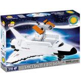 Cumpara ieftin Set de construit Cobi, Smithsonian, Space Shuttle Discovery (310 pcs)