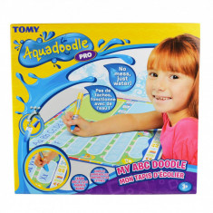 Set invatare rapida-Aquadoodle tomy