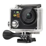 Camera sport actiune 4K Kruger&Matz 1