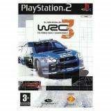 Joc PS2 WRC 3