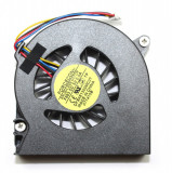 Cooler Laptop HP Compaq 6730B cu 4 pini