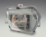 Cumpara ieftin Proiector ceata fata stanga (H1) IVECO DAILY 1999-2007, Magneti Marelli