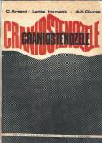 Cumpara ieftin Craniostenozele - C. Arseni