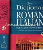 Dictionar Roman-Italian/Dizionario Romeno-Italiano - Doina Condrea Derer