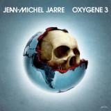 Jean Michel Jarre Oxygene 3 (cd)