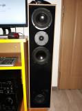 Sitem audio Sony