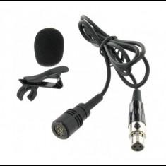LC 97 TWS-Microfon cu fir-The T Bone