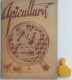 Revista Apicultura 9/1955