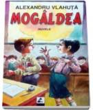 Mogaldea, Agora