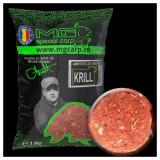 Amestec de nadire Krill 1kg MG Carp
