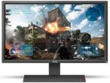 Cumpara ieftin Monitor Gaming TN LED BenQ 27inch ZOWIE RL2755, Full HD (1920 x 1080), DVI, HDMI, VGA, 1 ms, Boxe (Negru)