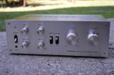 Amplificator Pioneer SA 5300