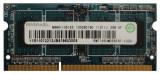 Cumpara ieftin Memorie Ram Laptop Ramaxel 2GB DDR3 PC3-10600S 1333Mhz RMT1950MD58E8F