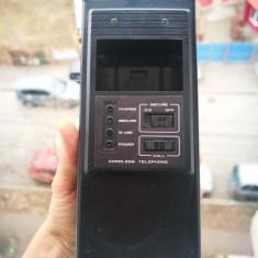 Alimentator telefon portabil vechi Cordless Telephone . Meg-Million.