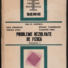 Probleme rezolvate de fizica_vol. I_colectiv autori_ed. 1984 * 102