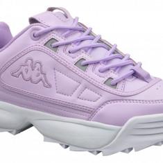 Pantofi sport Kappa Rave 242681-2410 pentru Femei