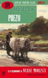 Poezii, cartea romaneasca