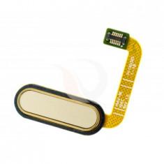 Flex senzor, htc one m9+, fingerprint